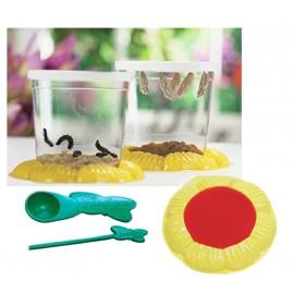 Deluxe Feeding Kit
