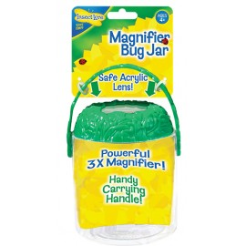 BB Magnifying Jar