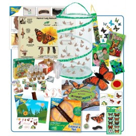 School Kit Combo Pack