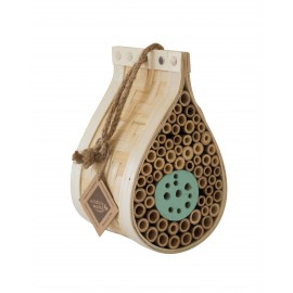 Dewdrop Bee and Bug Hotel