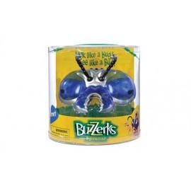 Buzzerks - Hornet