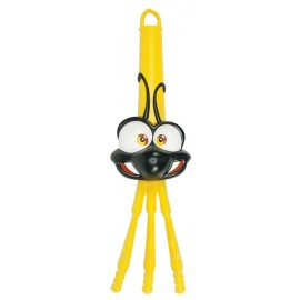 Buzzy Bee Hand Cultivator