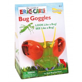 World Of Eric Carle™ Bug Goggles