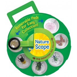 Nature Scope