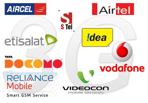 analysis of etisalats telecommunication service