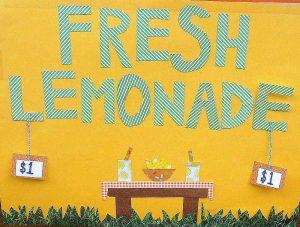 lemonade-amy-gizienski-cc