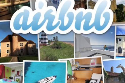 airbnb-flickr-creative-commons-insideiim