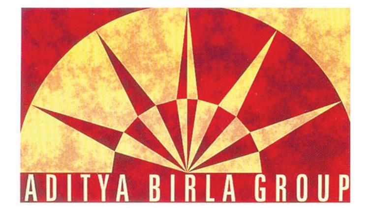 Aditya Birla Group : Aditya birla group wall insideiim