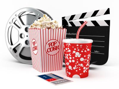 скачать Movies торрент - фото 8