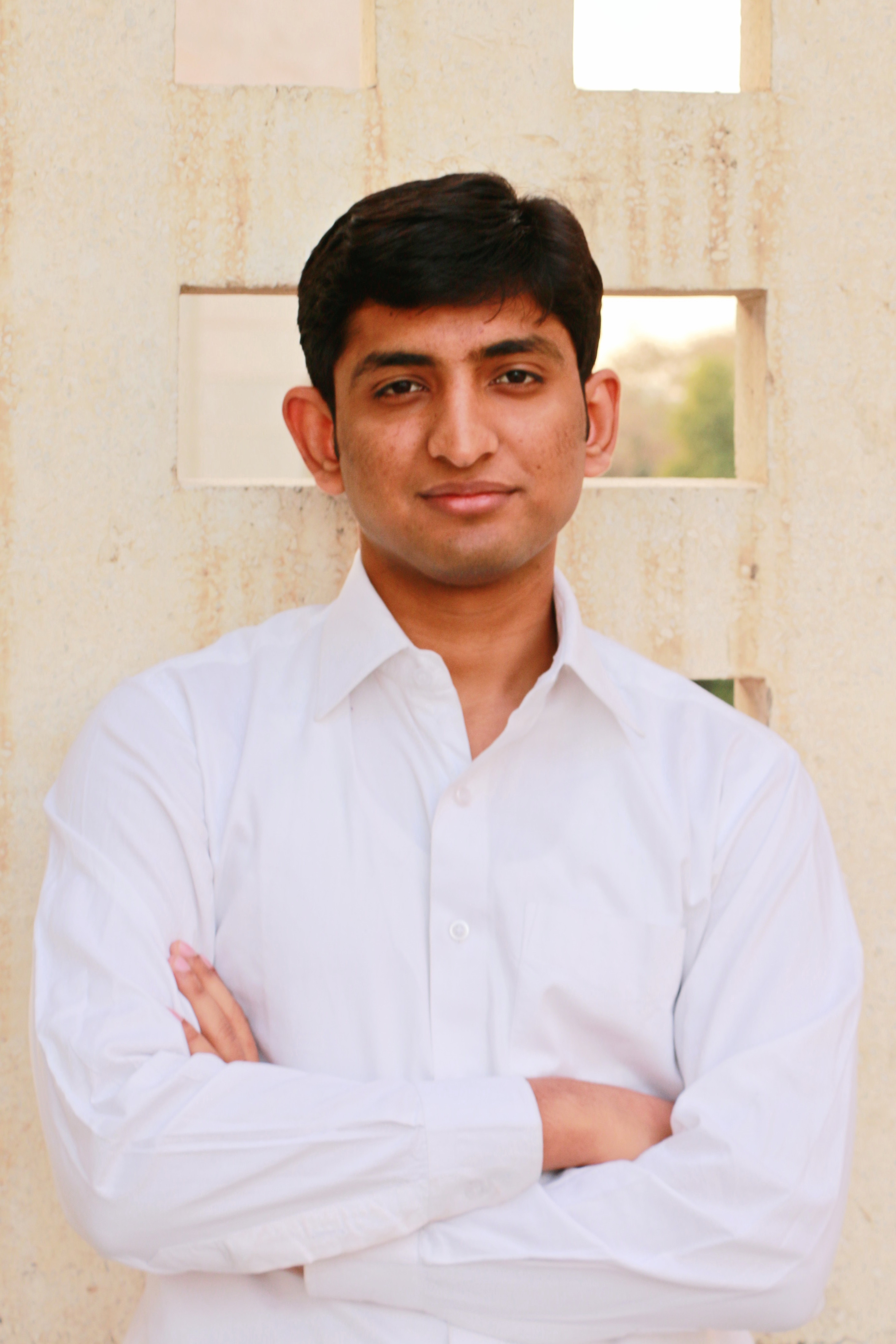 as a fresher i have represented iift at various national level as a fresher i have represented iift at various national level competitions pratik chauhan best 50 class of 2016
