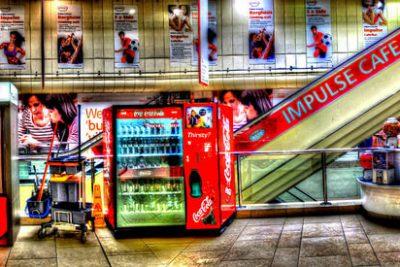 conusmer-goods-alum-report-flickr-creative-commons-sam-leighton