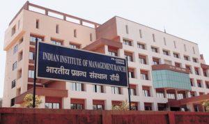 indian-institute-of-management-iim-ranchi