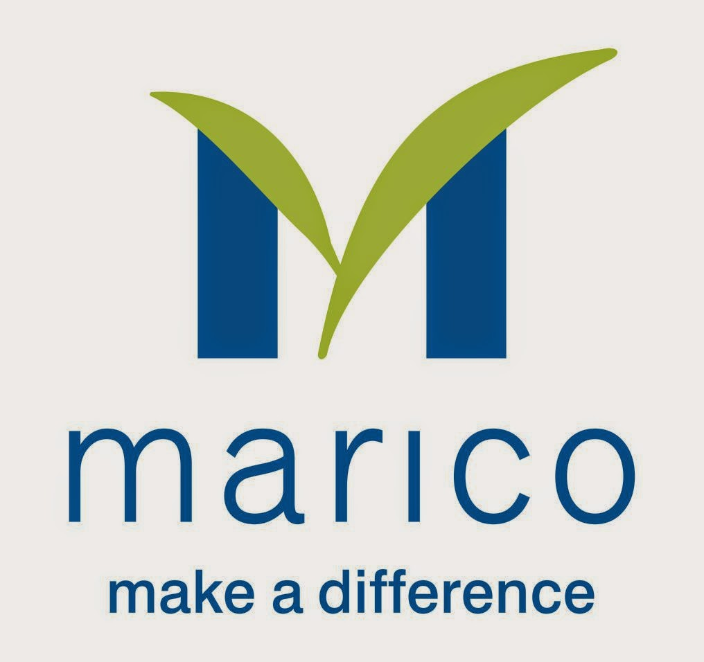 Marico - Make a difference unit FINAL