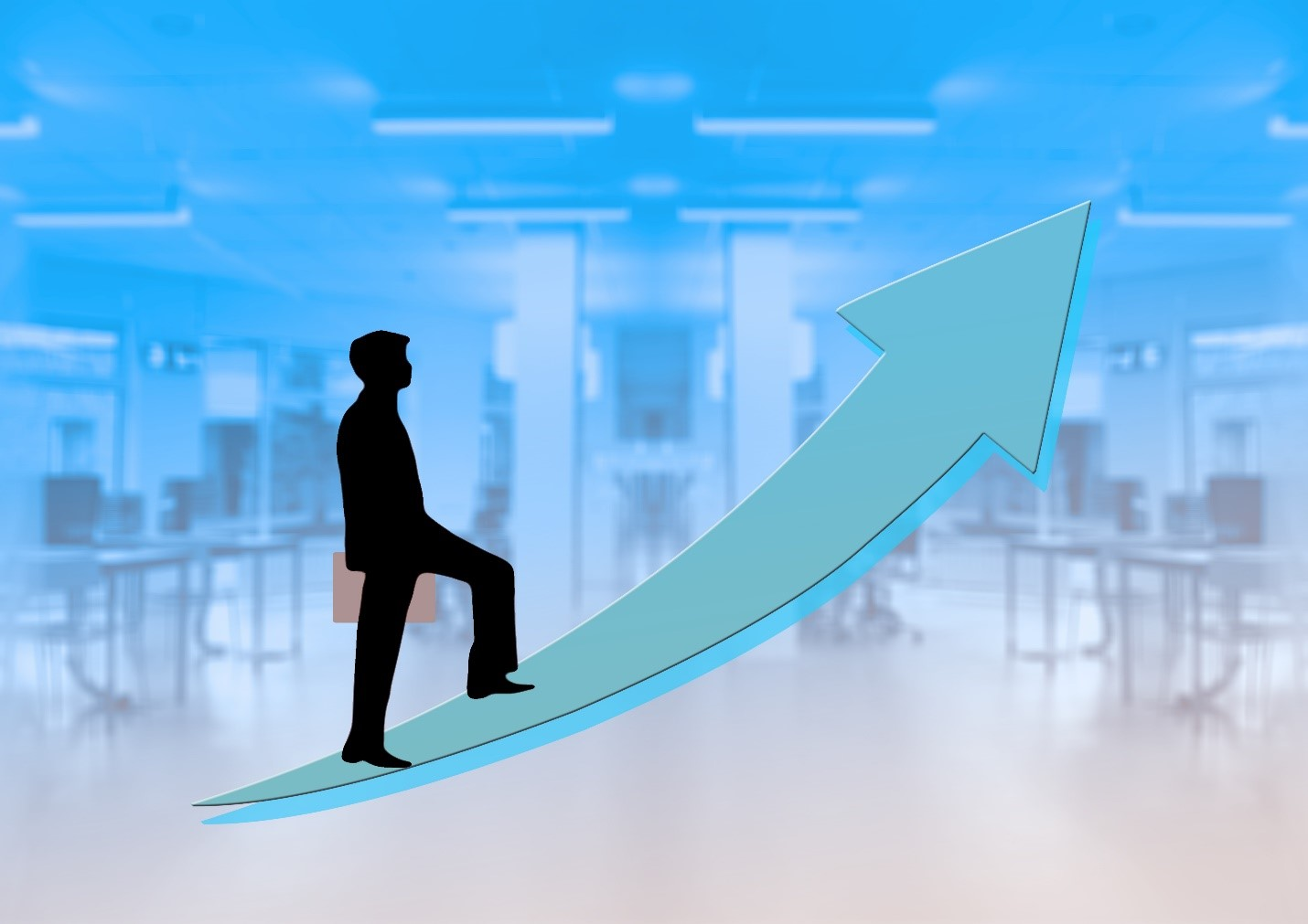 know about the highest paying certifications for your career know about the highest paying certifications for your career growth