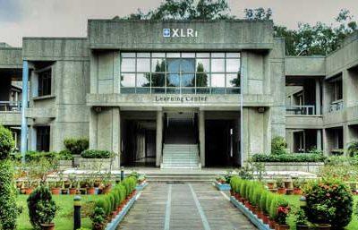 xaviers-labour-relation-institue-xlri-jamshedpur