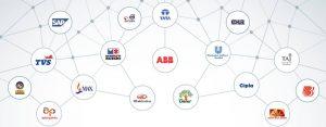 Industry Consortium