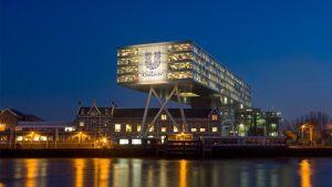 Unilever-office_tcm244-419034_w720