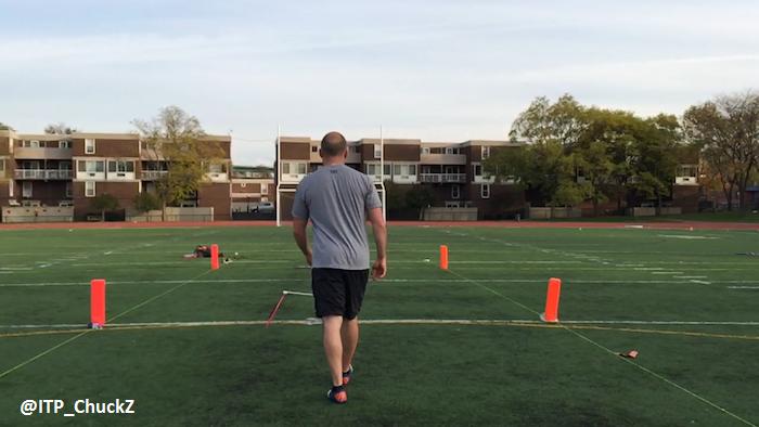 Basic Placekicking Technique: How to Kick Field Goals