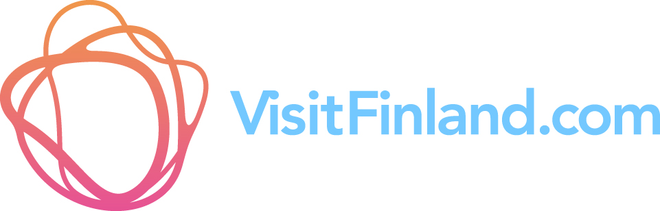 51772bc2966 The Official Travel Guide of Finland — VisitFinland.com