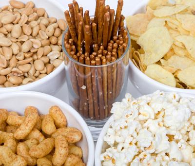 Tipos de carbohidratos simples