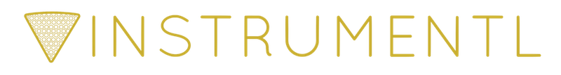 Instrumentl+logo
