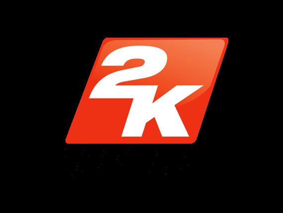 2ksports logo