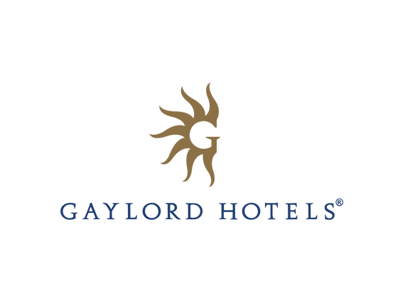 Gay Lord Hotels logo