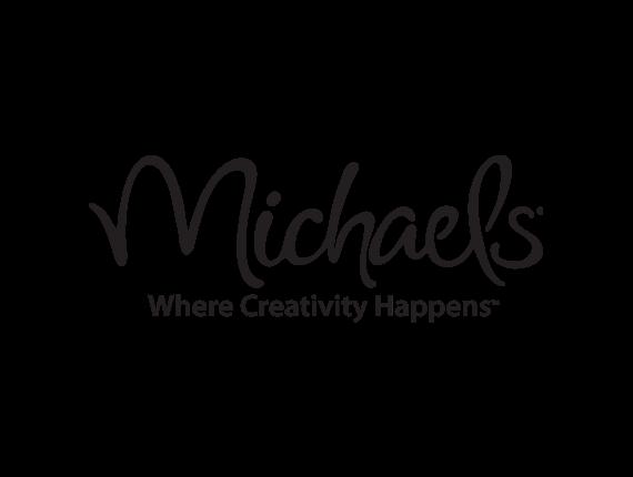 Michales logo