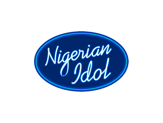 Nigerian Idol logo