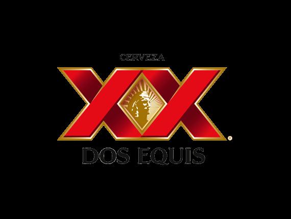 Xxdos Equis logo