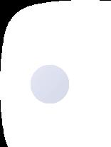 orb-2