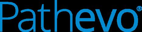 Pathevo logo