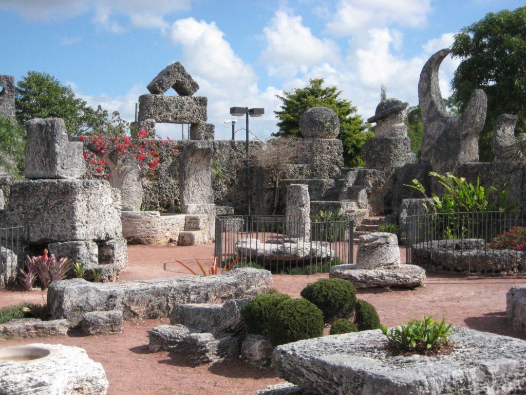 coral_castle