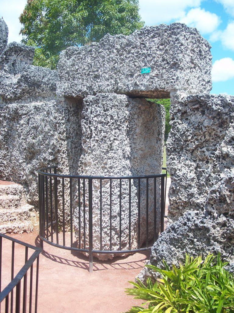 homestead_fl_coral_castle_revolve_gate02