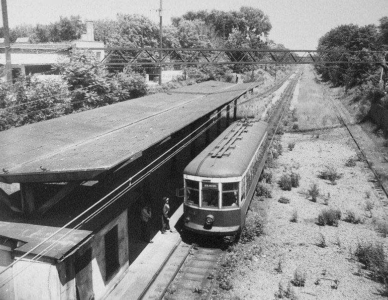 Old Rochester Subway Map Line Service.Underutilized Underground Unforgotten The Rochester Subway System