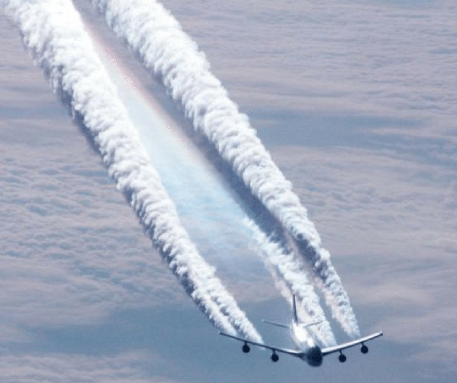 13 technologies save world geo-engineering