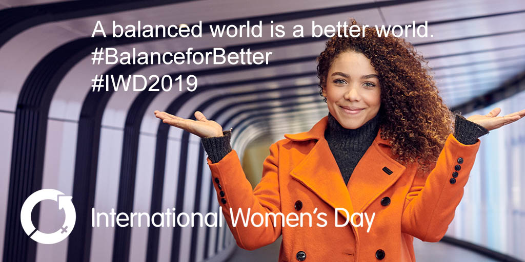 75cb30c249937 International Women s Day 2019