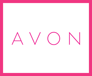 Avon supports IWD