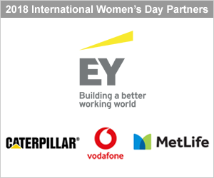 IWD partners