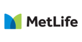MetLife supports International Women's Day