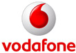 Vodafone supports International Women's Day