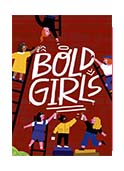 Bold Girls Reading Guide​