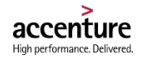 Accenture supports International Women's Day
