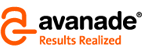 Avanade supports International Women's Day