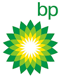 BP supports International Women's Day