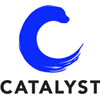 International Women's Day fundraising for charity - CATALYST INC
