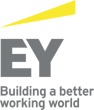 EY Pledge For Parity partner