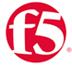 F5 supports International Women's Day