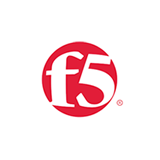 F5 supports International Women's Day