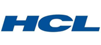 HCL supports International Women's Day